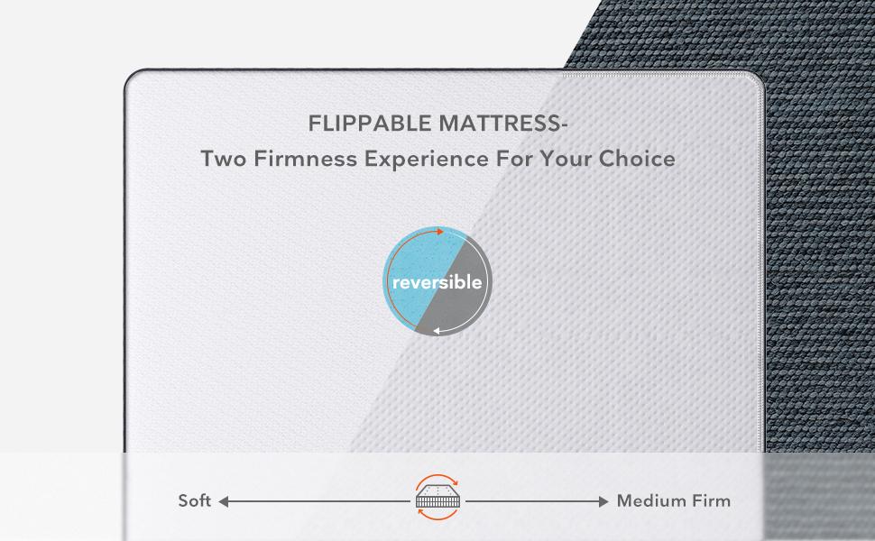 memory foam mattress queen, queen memory foam mattress, mattress queen size, mattress queen