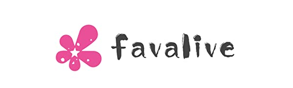 favalive Workout Sets for Women