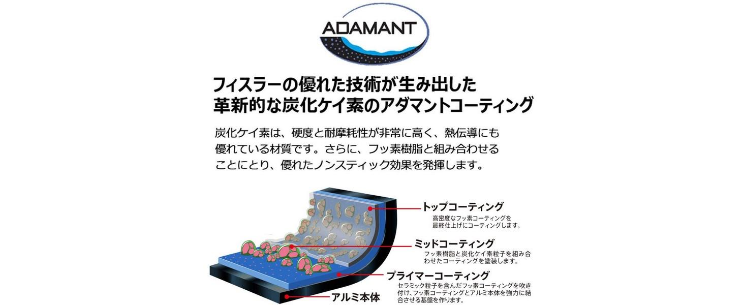 アダマントプレミアムカルーセル3