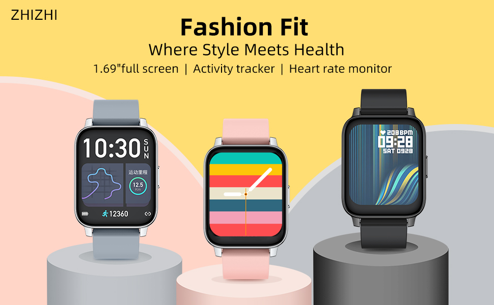 smart watch ,smart watch for android phones ,smartwatch  ,smart watch for iphone compatible