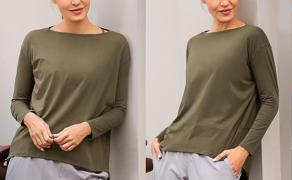 long-sleeves-R761_02.jpg