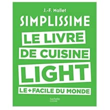 simplissime light