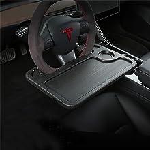 car tray
