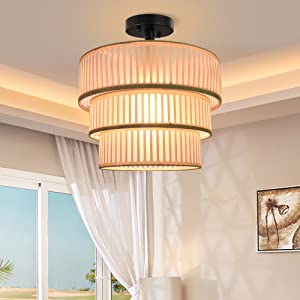 fit for ceiling light