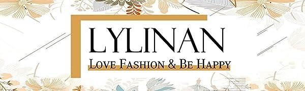Lylinan