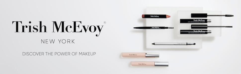 trish mcevoy discover the power of makeup header
