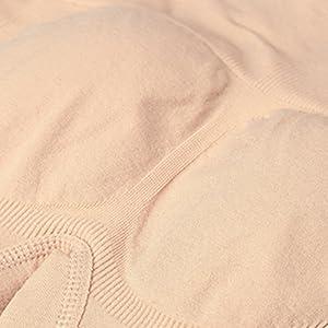 Slip Shorts Shapewear for Women Tummy Control Underwear High Waisted Shaping Panties Body Shaper