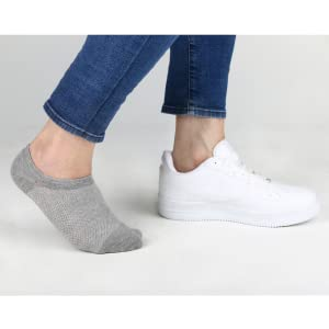 breathable breathe relaxing day the best comfortable absorb moisture quickly and release sweat sock