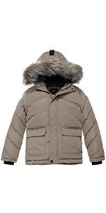 boyamp;amp;#39;s puffer jackets