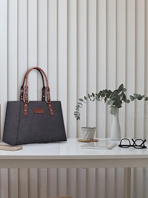 S-ZONE Women Handbag