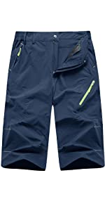 quick dry shorts for men