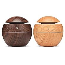 wooden-ultrasonic-aroma-humidifier