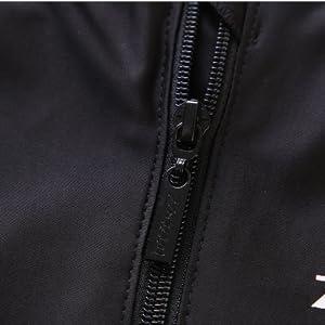 swimsuits-zipper