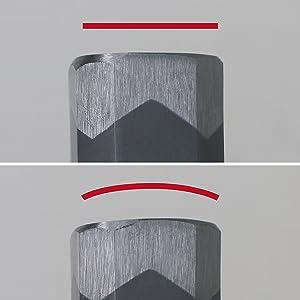 japanese hammer