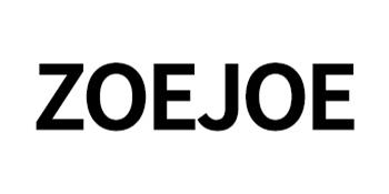 ZOEJOE logo