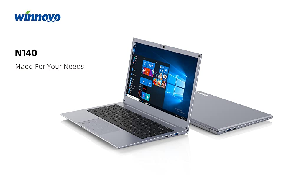 laptops on sale