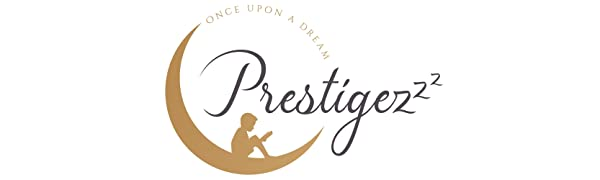 Prestigez Premium Sleepwear for women men boys and girls including pajamas nightgowns and more