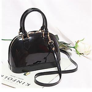 Jopchunm womens satchel handbags