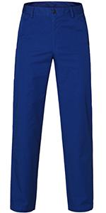 Big Boy's School Uniform Pants