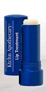 Ktchn Apothecary Lip Treatment