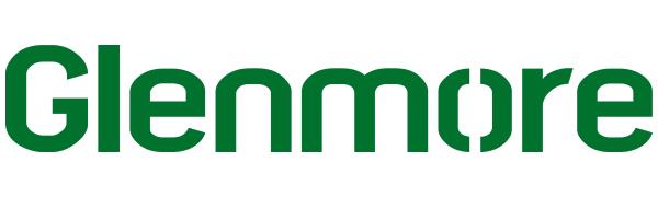 glenmore logo