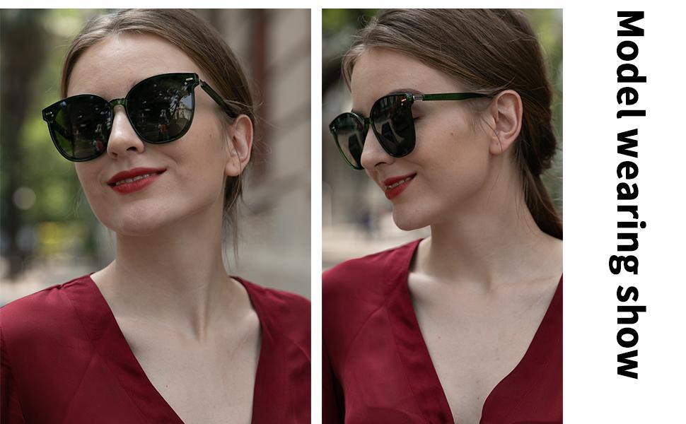 sunglasses ladies