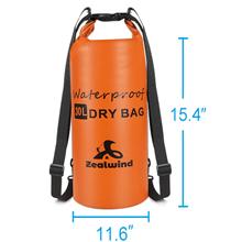 Waterproof dry bag 30L