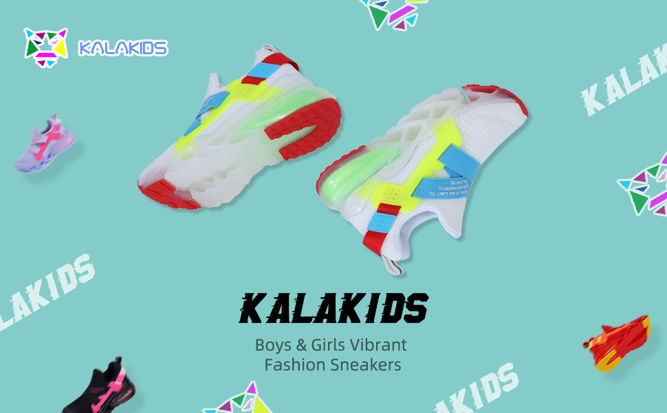 kids sneakers kid