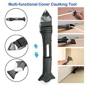 Multi-function Caulking Tools
