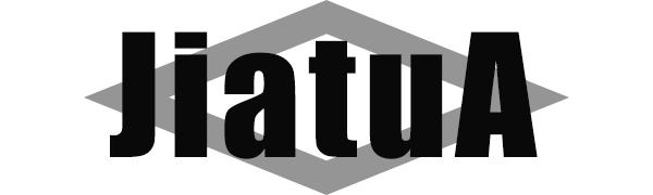 JiatuA