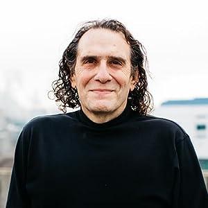 photo of author Dr. Dan Allender