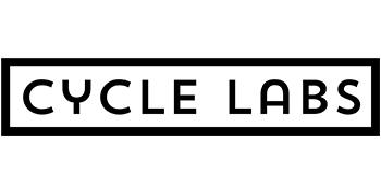 Cycle Labs Cycle-Labs