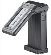 Streamlight FlipMate Flashlight USB