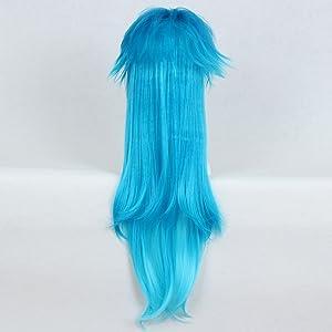 dmmd wig