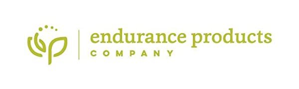 Endurance Products Company