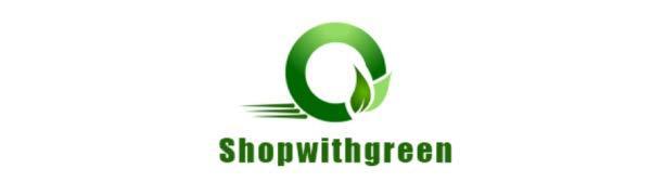 shopwithgreen