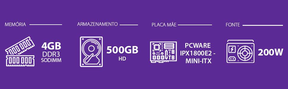 HTML-33222_04