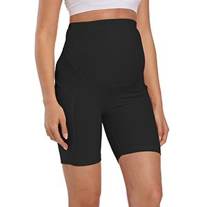 maternity shorts maternity shorts for women maternity shorts under dress maternity shorts plus size