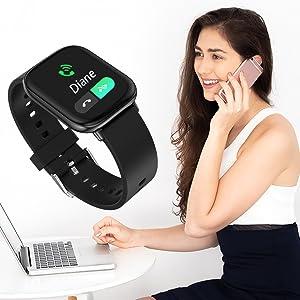 ts17 smart watch