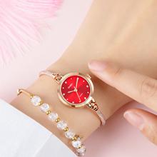 wrist watch for women girls