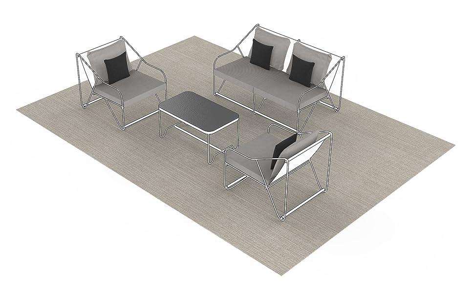 patio conversation set outdoor conversation set patio furniture set outdoor furniture set