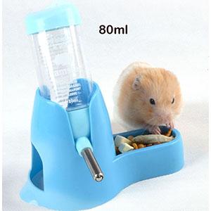 hamster bottle