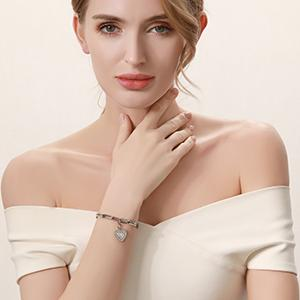mothers day bracelets for women