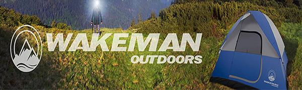 wakeman outdoors