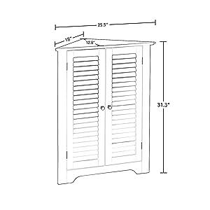 sketch dimensions