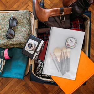 Travel Storage