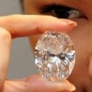 Lab Grown V Natural Diamonds