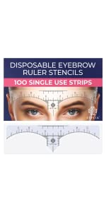 pmu products microblading supplies microblading pens brow mapping phibrows phibrows madluvv