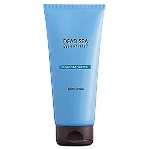 Boasting a subtle, yet refreshing beautiful scent vegan body exfoliator revolutionize shower routine