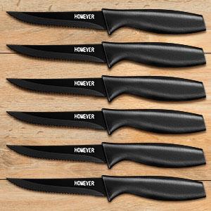 couteau cuisine